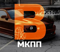 B-price-MT