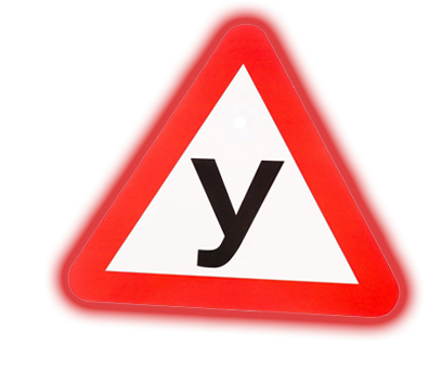 autoschool-samara-znak