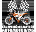 logo-autoschool